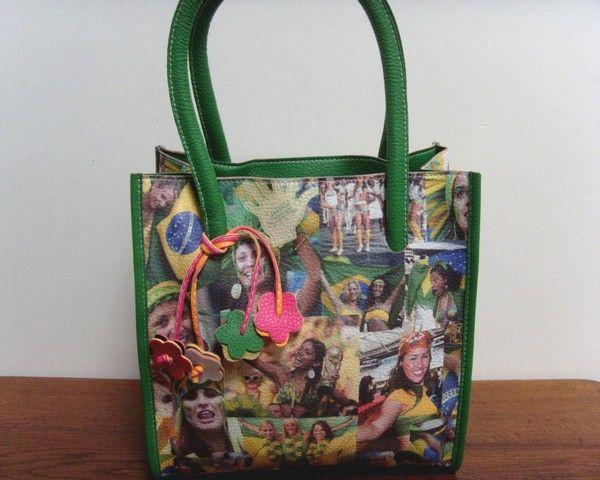 sac les Brésiliennes ! chez www.cetaellecetalui.com