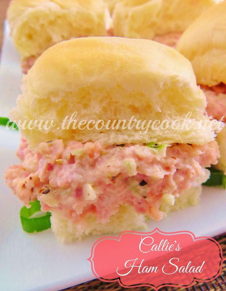 I'm not sure if y'all remember me talking about how, for years, I didn't really care for Pimiento Cheese. I tried it several times as a kid and later as an adult and it never really appealed to me a whole lot. Then I tried Callie's Pimiento Cheese. And it was life changing. Life changing,...Read More »