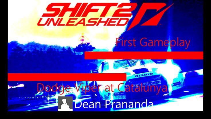 Shift 2 Unleashed : Dodge Viper Gameplay #like #likes #follow #followers #followme #watch #youtube #game #gameplay #gaming #race #racing #l4l #f4f #like4like #like4follow #likes4likes #follow4like #follow4follow #likeforlike #likeforfollow #likesforlikes #followforlike #followforfollow #share #promote #promotion #sub #subs #sub4sub #subs4subs #subscribe #subscriber #subscribers