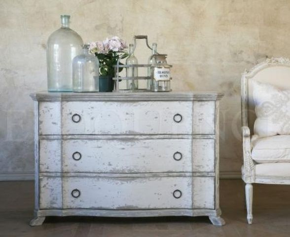 134 Best Gray Washed Furniture Images On Pinterest | Furniture Projects,  Furniture Refinishing And Gray Wash Furniture