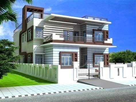 Best Get Inspired For Indian Stairs Design Outside Home 2020 400 x 300