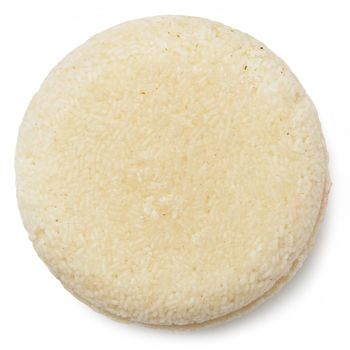 Honey I Washed My Hair Solid Shampoo Bar: Lather up with this luscious honey shampoo and immerse yourself in our best-selling honey-toffee scent.