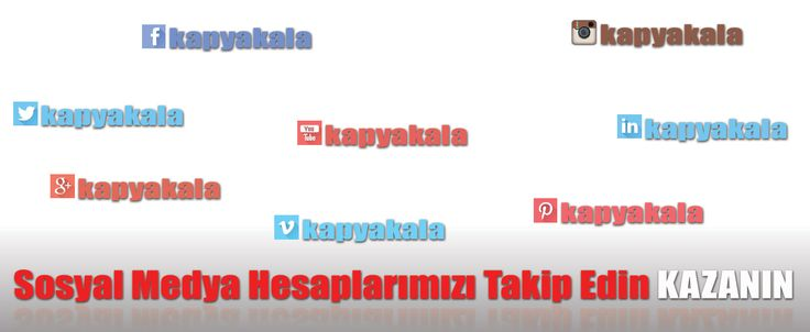 http://kapyakala.com