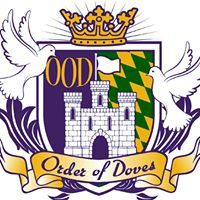 Need Tickets to the Order of Doves Mystic Society Mardi Gras Ball? The ball is held on Monday, February 27, 2017, 9 pm at The Locale, 4128 Government Blvd.Mobile, AL 36693. Tickets Are Available For Only $40; This Includes Entertainment, Food, And Drinks. The dress code for this event is After 5 / Suit, Blazer, Tie and Slacks for men, After 5 / Cocktail Dress for women; this dress code will be strictly enforced, no jeans or sneakers allowed, no exceptions! Call The Party Bus Lady at…