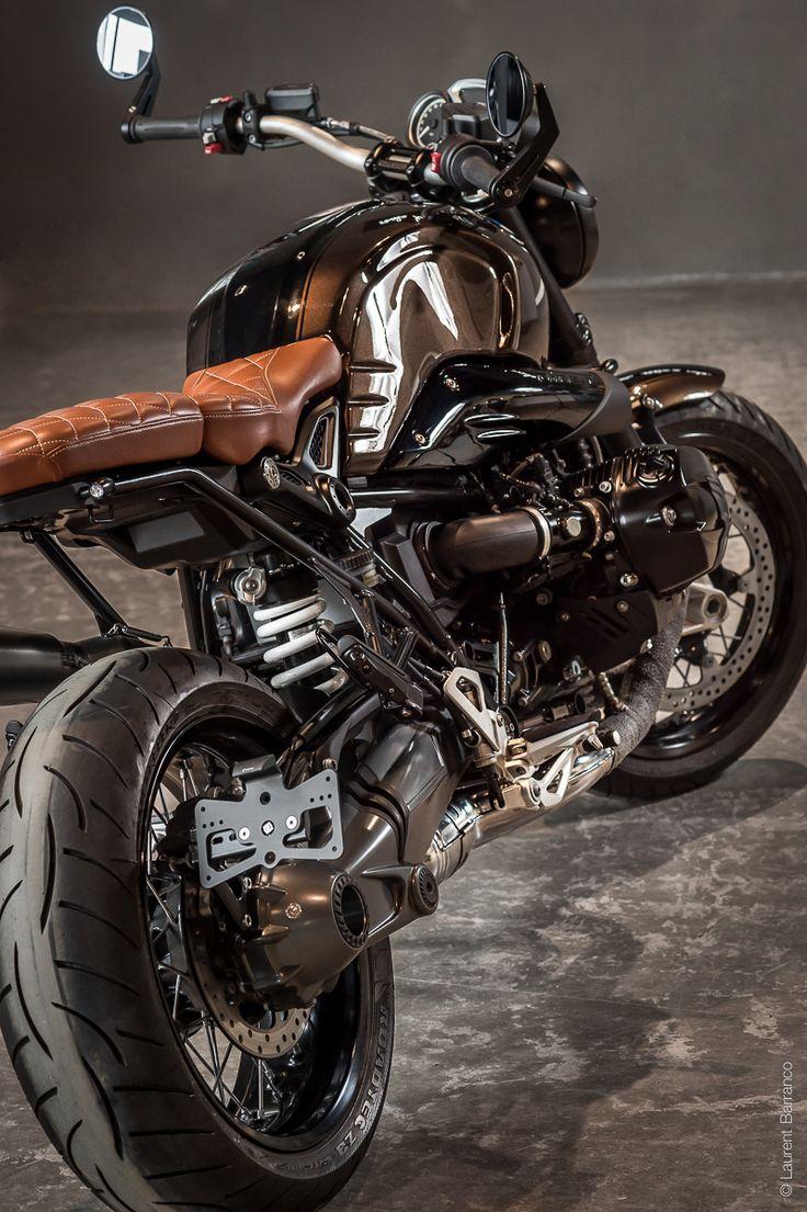 6326 best cool caf racers images on pinterest cafe racers custom motorcycles and custom bikes. Black Bedroom Furniture Sets. Home Design Ideas