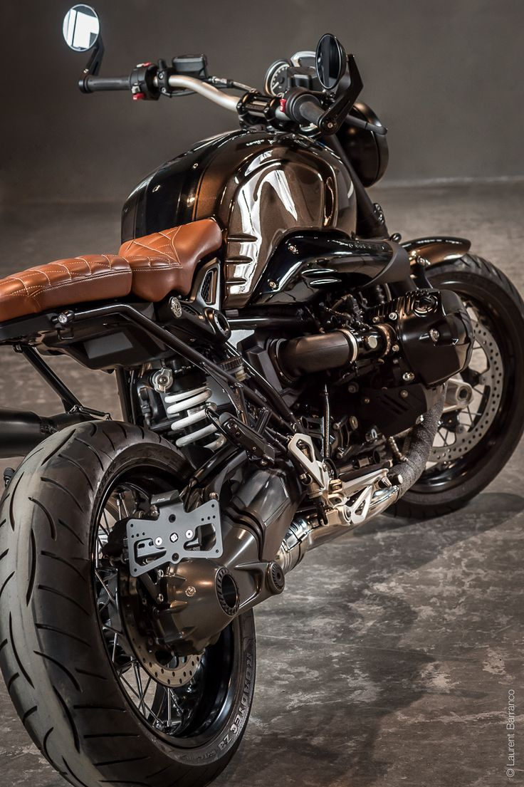 164 best images about custom bikes on pinterest honda bmw cafe racer and bmw. Black Bedroom Furniture Sets. Home Design Ideas