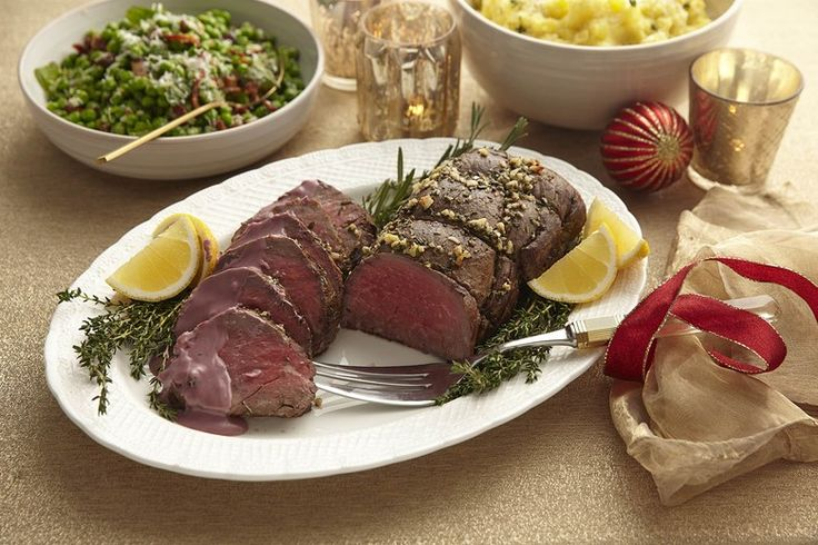 Red Wine Food Recipes