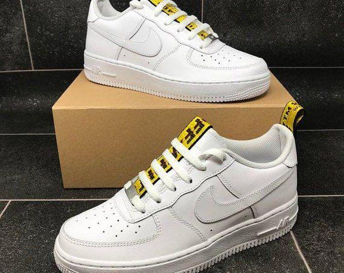 buy \u003e nike air force off white belt, Up