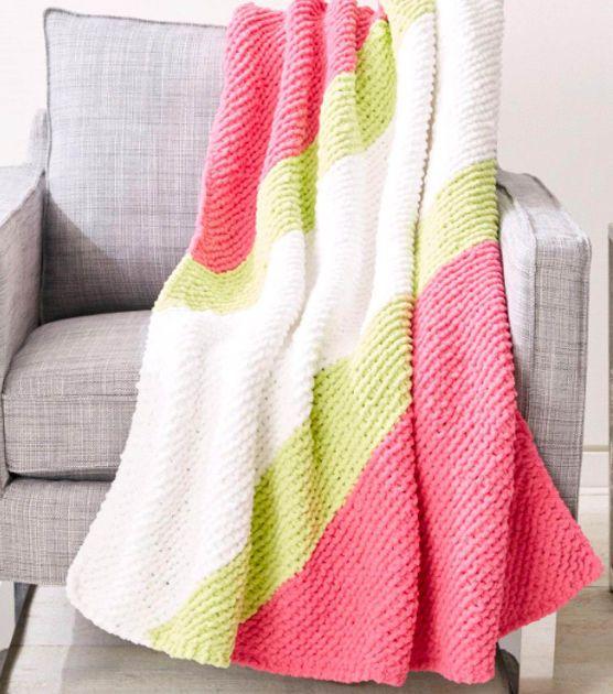 1035 Best Knitting Amp Crochet Afghan Patterns Images On
