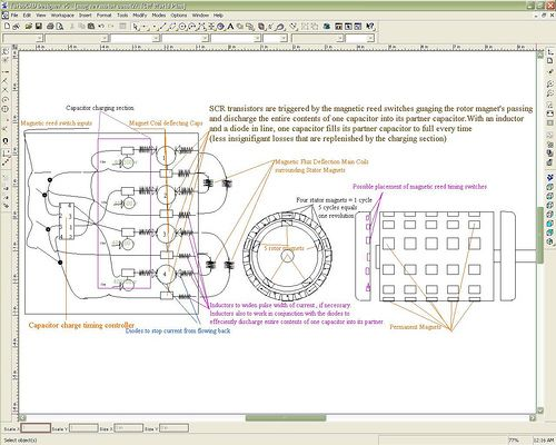 10 best magnetic generator for sale images on pinterest for Best dc motor for wind turbine