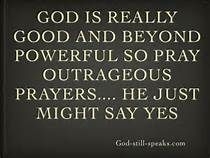 Just Pray - Yahoo Image Search Results