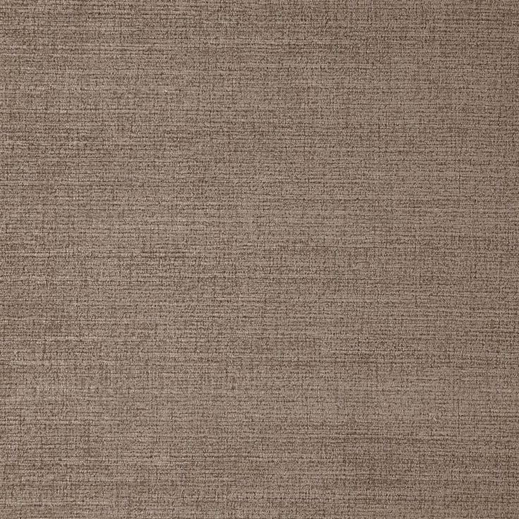 Trevellas Cappuccino Fabric | Designers Guild Essentials