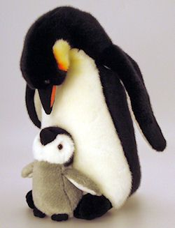 Latest Friendship Day dolls and toys 2012 |gifts for my best friends |Friendship Day Cute Gifts For Lovely Friends |Friendship day fur dolls |Soft toys for friendship day |Teddy bears for friendship day 2012 |Trendy friendship day gift models in markets - Bharatmoms