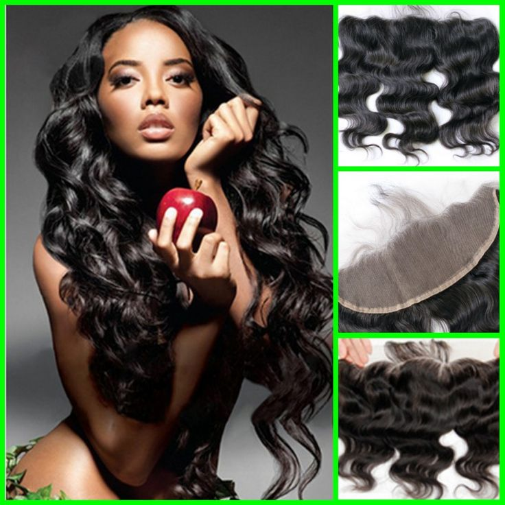 %http://www.jennisonbeautysupply.com/%     #http://www.jennisonbeautysupply.com/  #<script     %http://www.jennisonbeautysupply.com/%,      Quality/Grade:7A(AAAAAAA)  Color: #Natural Black  Feature 1: Can be dyed and colord  Feature 2: Top quality,No Shedding, No Tangle  Feature 3: Closure Size: 13×4 inch  Feature 4:  Lace frontal closure ...     Quality/Grade:7A(AAAAAAA) Color: #Natural Black Feature 1: Can be dyed and colord Feature 2: Top quality,No Shedding, No Tangle…