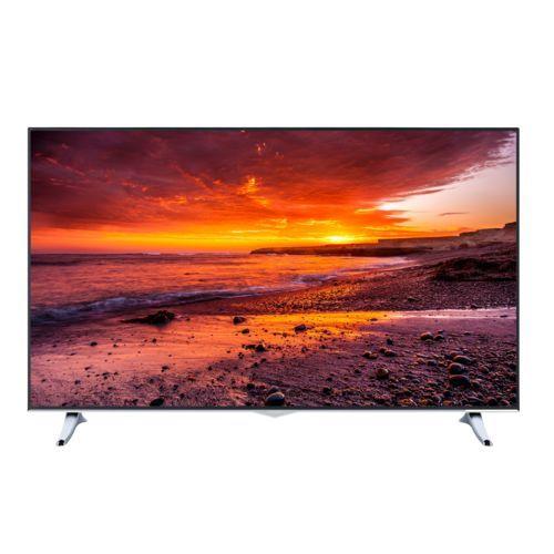 les 120 meilleures images propos de televiseur pas cher. Black Bedroom Furniture Sets. Home Design Ideas