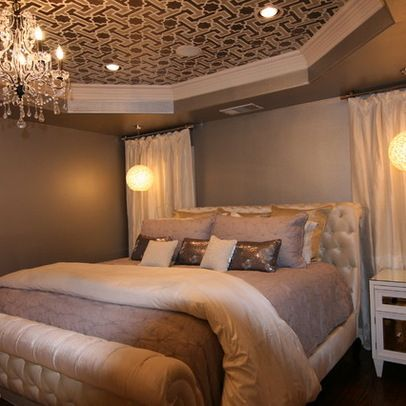 1000 images about old hollywood bedroom on pinterest for Hollywood bedroom designs