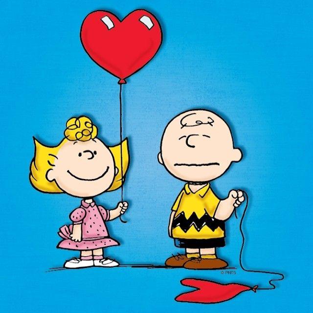 Charlie M. Schulz marcou a vida de muita gente ao criar Peanuts e sua turma. As tirinhas dele são atemporais e sempre tem algo para nos fazer pensar ou até mesmo concordar. Eu sou tão fã que costumo seguir uma conta no IG que é atualizada diariamente, o @snoopygrams. Quem me passou foi a Ana …