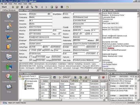 recruiting database template - 135 best recruitment images on pinterest recruitment