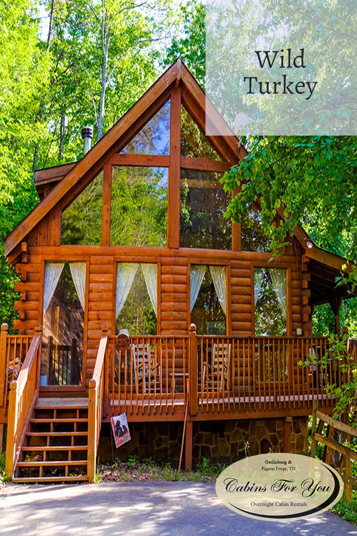 1000 Images About 1 2 Bedroom Cabins Tennessee On
