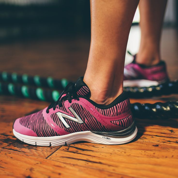 8 best New balance images on Pinterest | Flats, Shoes sandals and ...