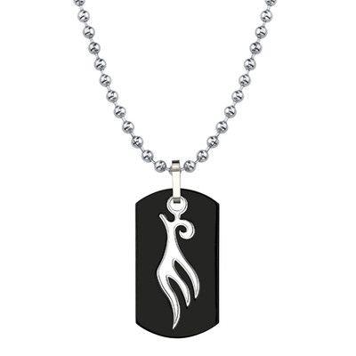 Pin Bird Tribal Style Clip Art Vector Online Royalty Free on Pinterest