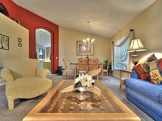 Beautiful Home with Pool in Fantastic Resort Community-Near Walt Disney World!Vacation Rental in Emerald Island from @HomeAway! #vacation #rental #travel #homeaway