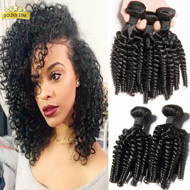 Find More Human Hair Extensions Information about Mongolian Afro Kinky Curly Virgin Hair Kbl Hair Mongolian Kinky Curly Virgin Hair 4Bundle Deals Mongolian Kinky Curly Hair Weave,High Quality weaving loops,China weave rope Suppliers, Cheap hair accessories as seen on tv from Xuchang Golden Star Hair Aliexpress Co,.Ltd. on Aliexpress.com