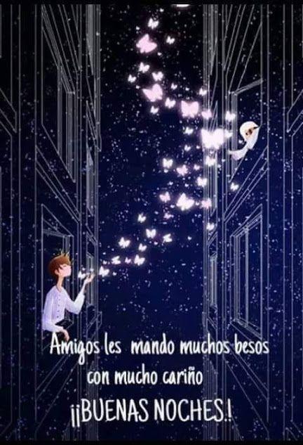 Imagenes+Con+Mensajes+De+Buenas+Noches