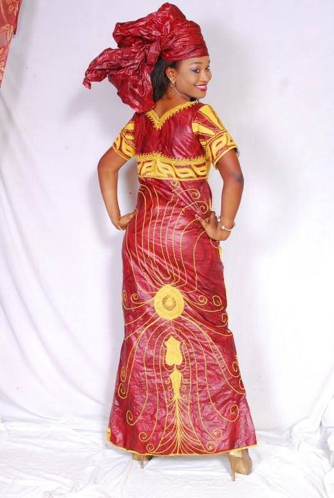 284 best images about bazin broderie on pinterest african fashion style short dresses and ankara. Black Bedroom Furniture Sets. Home Design Ideas