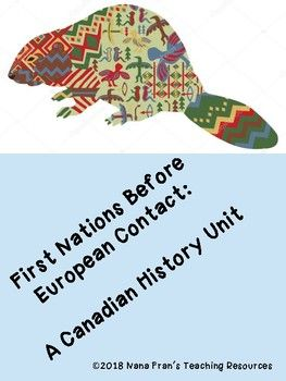 This unit is written to meet the needs of Social Studies teachers for the following questions from the Alberta Grade 7 curriculum: 7.1.3a: What were the different ways in which Aboriginal societies were structured? 7.1.3b: How did the structures of Aboriginal societies affect decision making in each society?