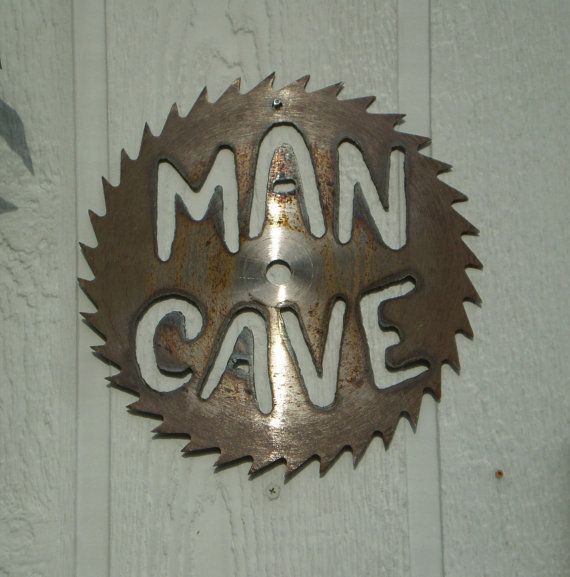 Manly Wall Decor 208 best man cave images on pinterest | projects, wood and beer