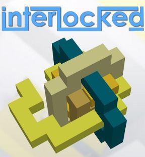 ENTRELAZADOS: Puzzles 3D Online Gratis!! ~ Juegos gratis y Software Educativo