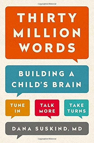 retro 7 jordans cheap Thirty Million Words  Building a Child  39 s Brain by Dana Suskind http   www amazon com dp 0525954872 ref cm_sw_r_pi_dp_QSL8vb02A1HK8