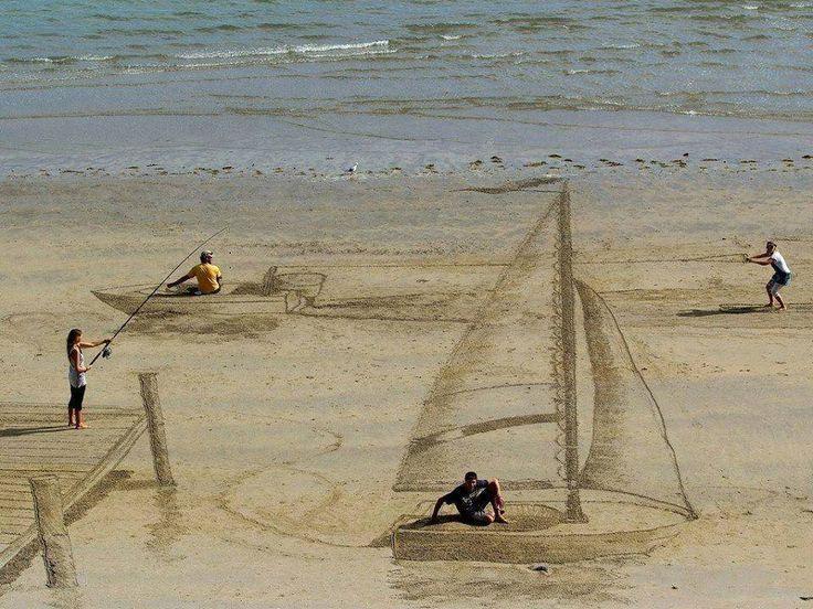 GrabOn #Awestruck  Woww.. Amazing idea. :-o