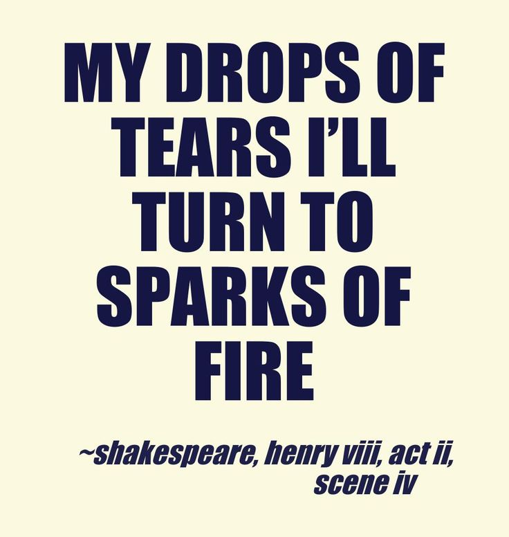 This is one of the most beautiful Shakespeare quotes I've ever seen! LOVE IT!!!