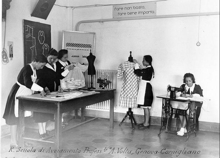 Laboratorio INDIRE-Patrimonio fotografico e Archivi dei progetti