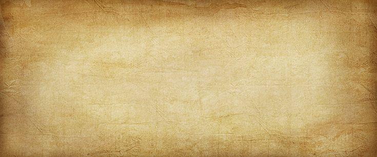 Padrão de Fundo europeu de canto, Retro Background, Papel Kraft, 海报banner, Imagem de fundo