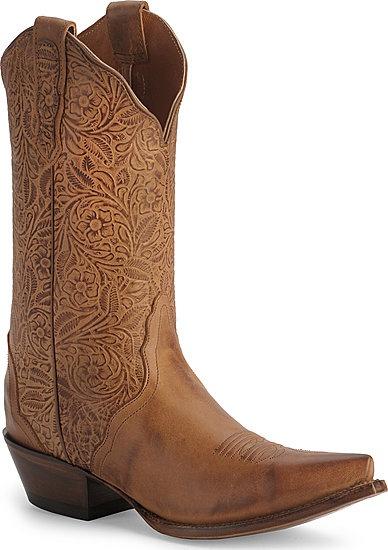 new cowgirl boots: Cowboy Boots, Leather Cowgirl, Tooled Leather, Nocona Boots, Cute Cowgirl Boots, Nocona Tooled, Needle Pointed
