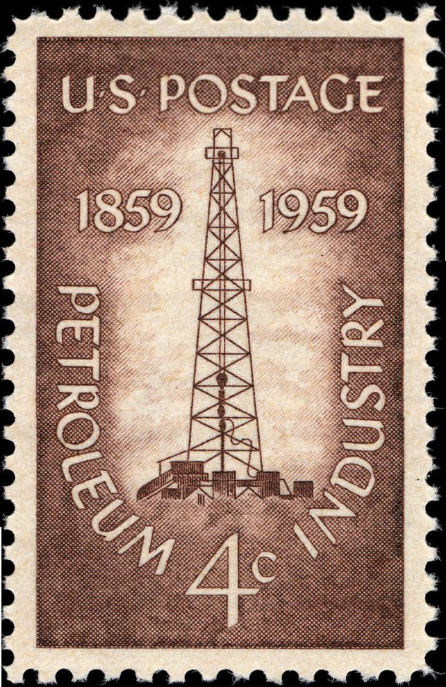 Pin By CARLTON NOBLE On STAMP COLLECTOR