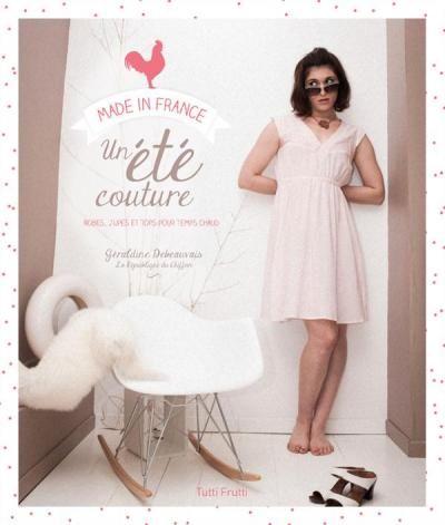 Les MadmoiZelles font de la couture! - page 7 - Forums madmoiZelle.com