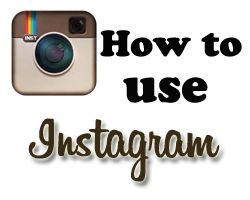 now that you have added instagram on your phone learn how to really use it!Iphone Stuff, Latest Technology, Iphone Instagram, Technology Stuff, Blog, Ipad App Photos, Kids Funny, Phones Learning, Photography Ideas