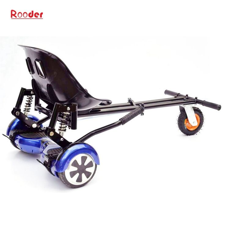 """Factory Direct Sale, Professional After-sales Service.  we are specialized in manufacturing electric scooter, electrical skateboard, self balancing scooter and so on.   #12"""" wheel size and folding bicycle type folding bikes #2 seat mobility scooter #200cc go kart manual transmission #2017 newhoverkart for hoverboard #Electric Scooter #go cart hover kart #high qualityself balancing scooter high quality koowheel hoverseat #hoverboards seat #hoverkart hoverseat koowheel #hov"""