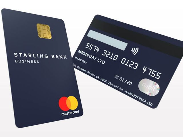 Small Business Credit Cards Instant Approval