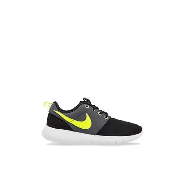 Nike Roshe Courir Coin Australie Ornithorynque