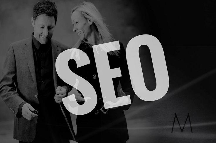 Hvad er søgemaskineoptimering (SEO)? SEO(søgemaskineoptimering) er en markedsføringsdisciplin, der fokuserer på synligheden i de organiske søgeresultater (de ikke betalte søgeresultater). SEO omfatter både teknisk og kreative elementer, der er essentielle for at forbedre placeringerne, drive trafik og øge opmærksomheden for din hjemmeside i søgemaskinerne. Der er mange vigtige aspekter i SEO, lige fra teksterne på …