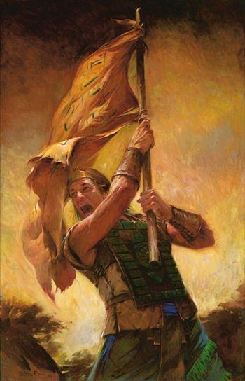 113 Best Images About Favorite LDS Art On Pinterest
