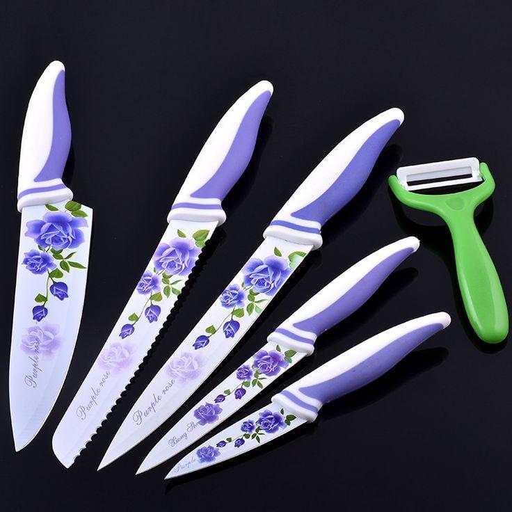 Бесплатная перевозка роскошные фабрики сразу ся нож многоцелевой походный нож открытый инструмент подарков инструмент