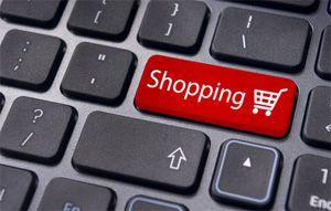 20 подсказок по веб дизайну и юзабилити сайтов для онлайн торговли