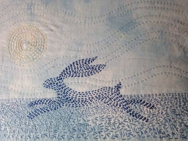 It has been a very difficult period for my family recently but we are beginning to appreciate that the light at the end of the tunnel might ...