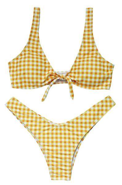 da7e1edd65d84 Style  Fashion Swimwear Type  Bikini Bikini Type  Cheeky Bikini